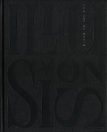 Illusions - The Art of Magic - Book - Canada, 2017